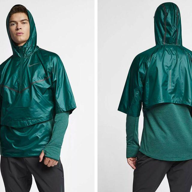 Nike-Sphere-Jacket-Gear-Patrol-lead-full