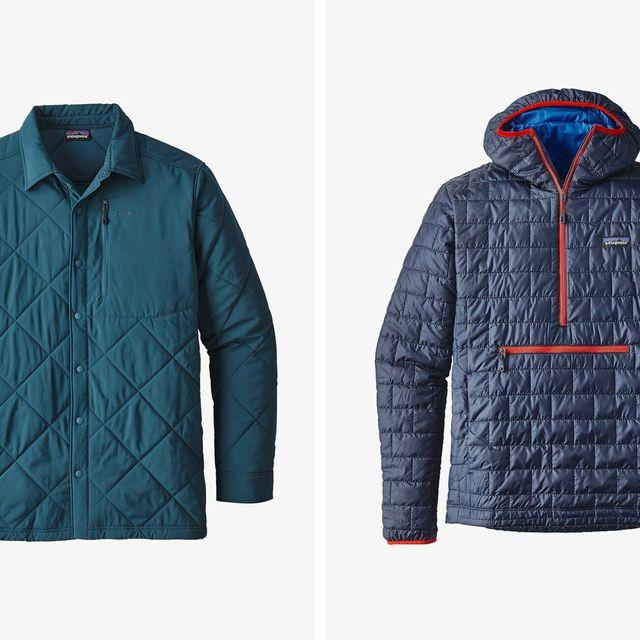 Patagonia-Deal-2-Jackets-gear-patrol-lead-full