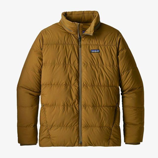 Patagonia-Men's-Silent-Down-Jacket-gear-patrol-full-lead