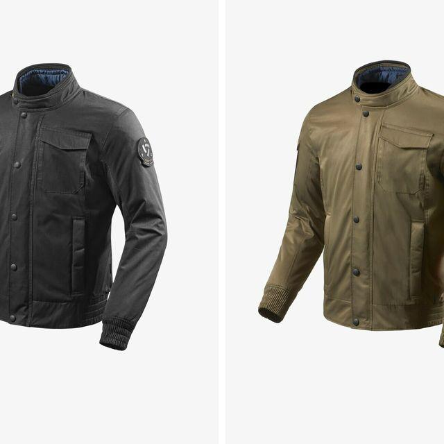REVIT-Millburn-Jacket-gear-patrol-full-lead