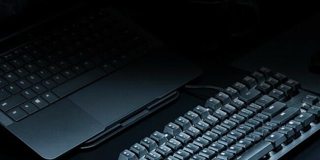 The Most Popular Mechanical Keyboard of the Decade Gets a Small But Welcome Upgrade