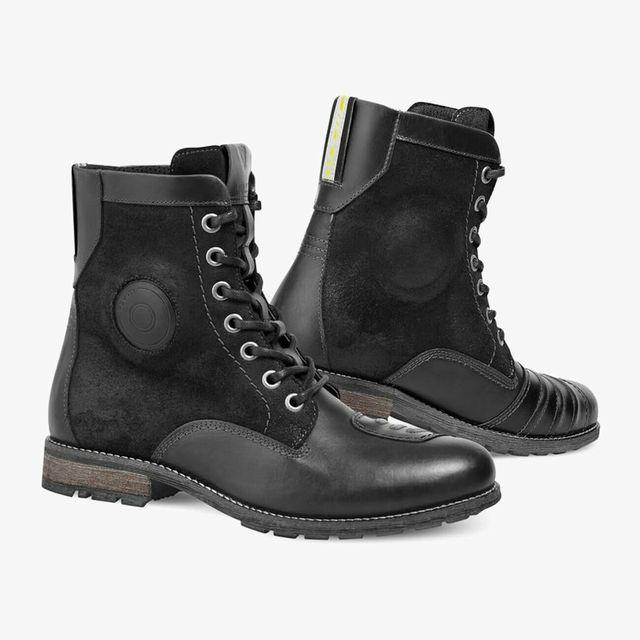 RevIt-Regent-Boots-Gear-Patrol-lead-full