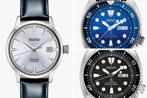 seiko macys sale gear patrol full lead