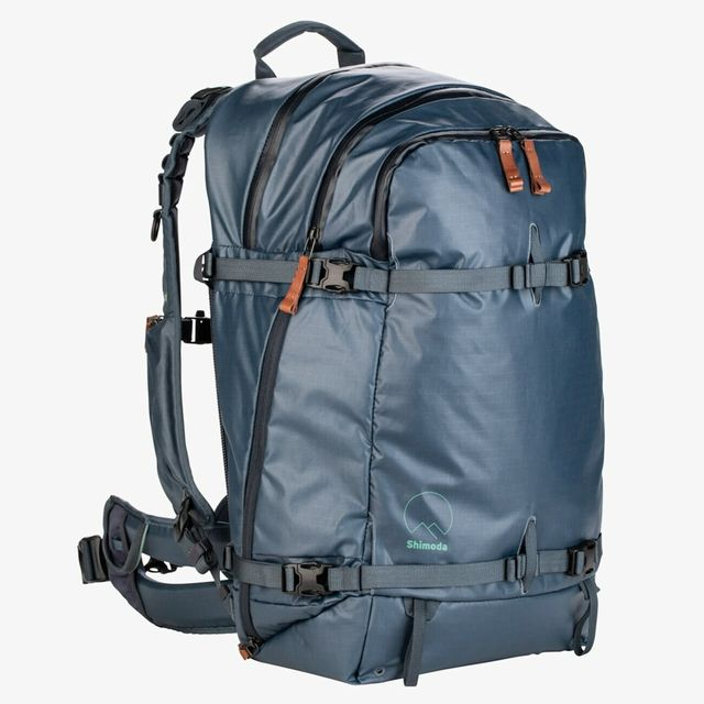 Shimoda-Camera-Bag-Gear-Patrol-Lead-Full