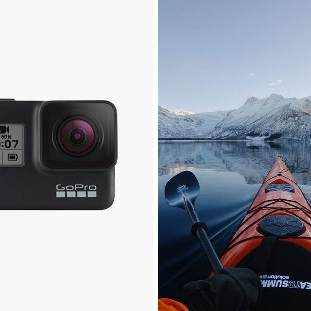 Sponsored-GoPro-gear-patrol-lead-full-v2