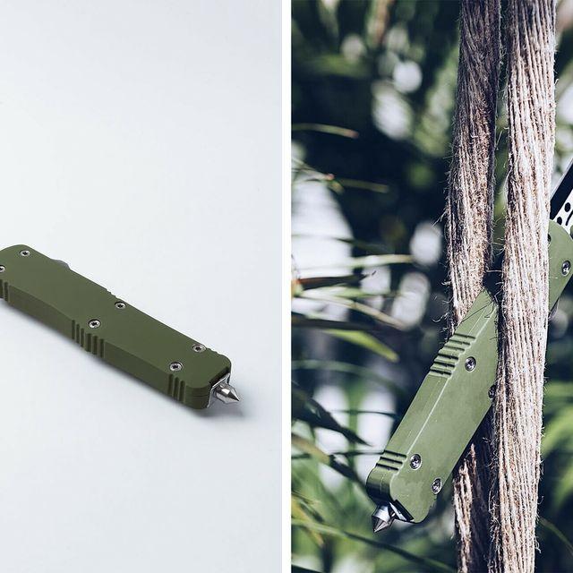 Sponsored-Tekto-Knife-gear-patrol-lead-full