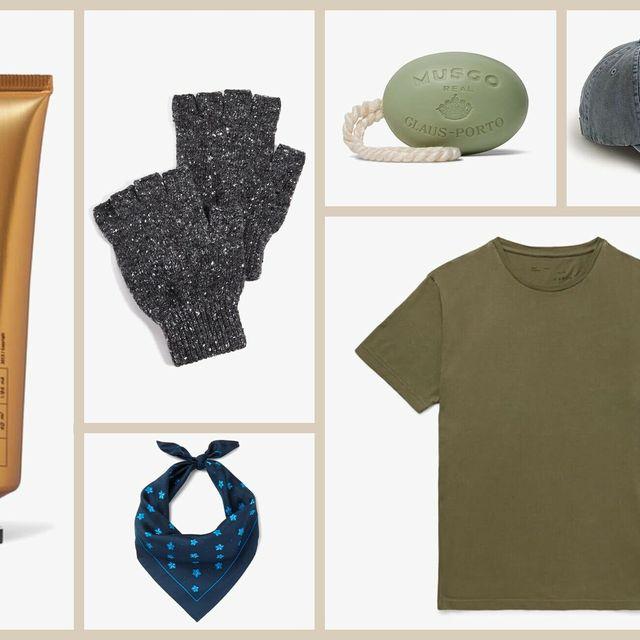 Stocking-Stuffer-Ideas-for-the-Best-Dressed-Man-Gear-Patrol-lead-full