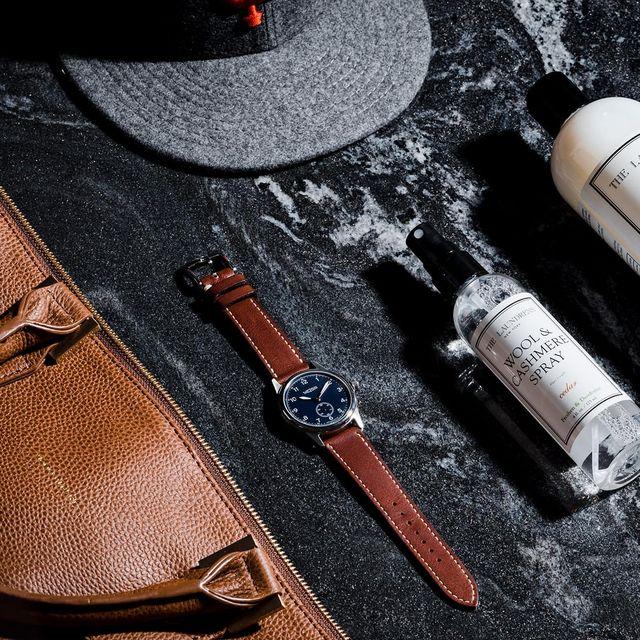 Stylish-Gifts-for-Men-gear-patrol-full-lead