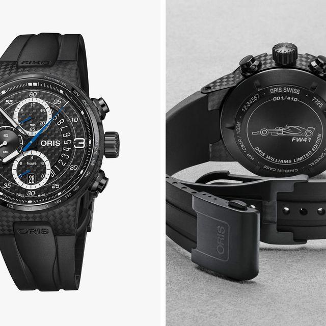 TIG-Nov-13-ORIS-Williams-gear-patrol-product