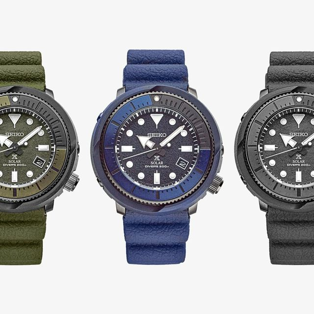 TIG-Nov-9-gear-patrol-product