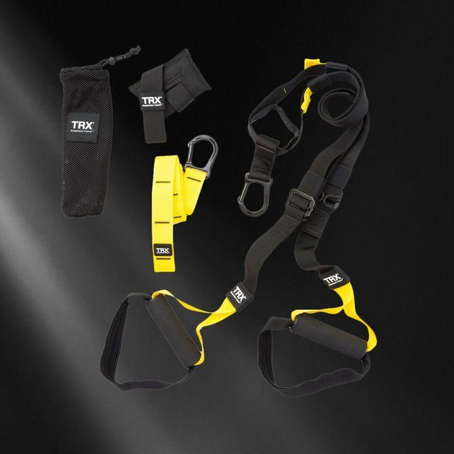 TRX-Black-Friday-Deal-Huckberry-gear-patrol-lead-full