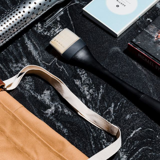The-12-Best-Grilling-Gifts-of-2018-gear-patrol-full-lead