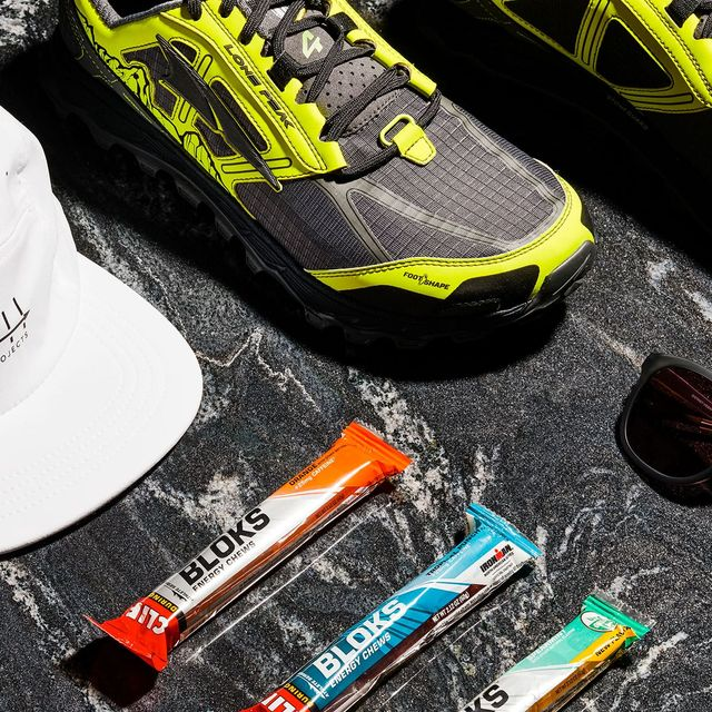 The-14-Best-Gifts-for-Trail-Runners-gear-patrol-full-lead