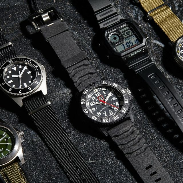The-15-Best-Durable-Watches-Gear-Patrol-Lead-Full