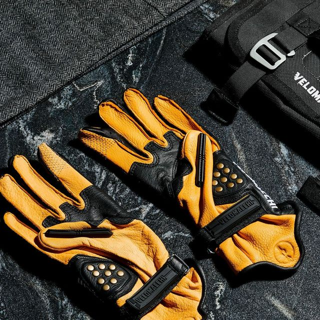 The-Best-Gifts-For-Motorcycle-Riders-gear-patrol-full-lead