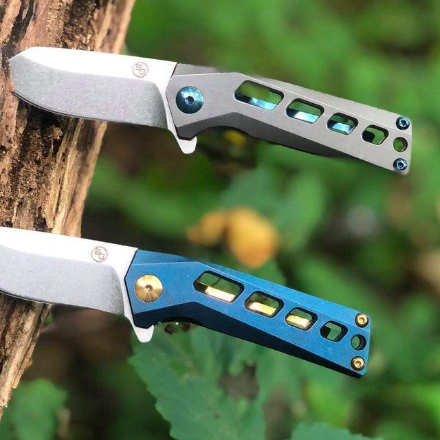 The-Best-New-Knives-of-October-2018-gear-patrol-lead-full