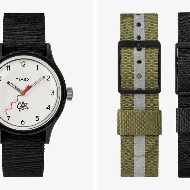 The-Good-Company-x-Timex-gear-patrol-lead-full