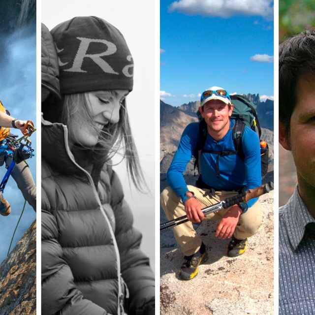 These-are-the-Outdoor-Watches-Used-by-Four-Prominent-Explorers-Gear-Patrol-Lead-Full