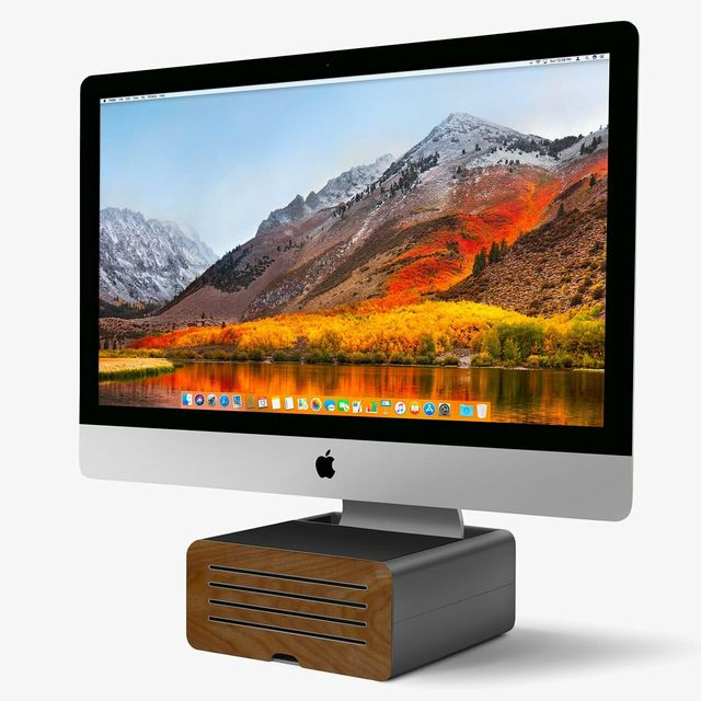 This-Is-the-Perfect-Desktop-Accessory-for-iMac-Gear-Patrol-Lead-Full