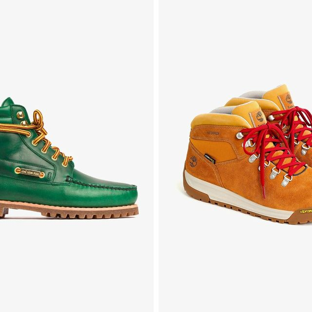Timberland-Boot-Collaborations-gear-patrol-lead-full
