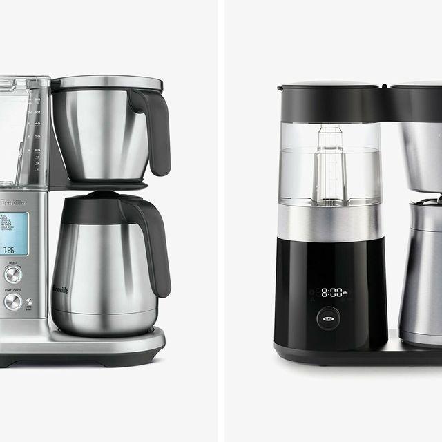 Two-Coffee-Makers-Deal-gear-patrol-lead-full