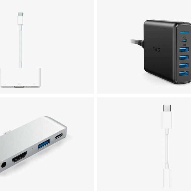USB-C-Roundup-lead-full