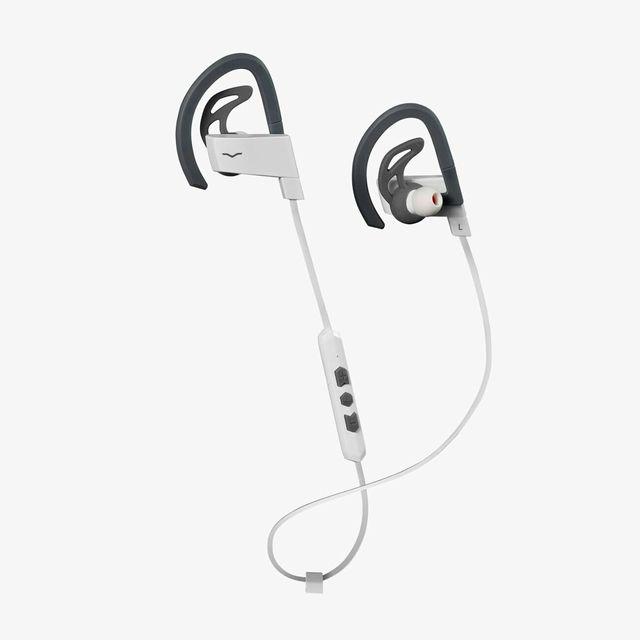 V-Moda-Wireless-Earbud-Gear-Patrol-Lead-full