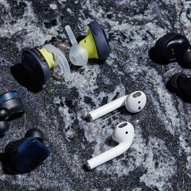 Want-True-Wireless-Earbuds-Gear-Patrol-Lead-full