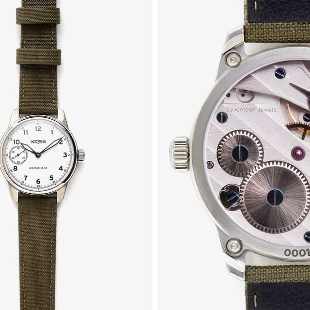 Weiss-Watches-Sponsored-Note-Gear-lead-full-Featur