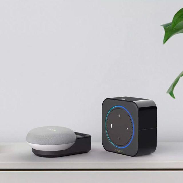 Wi-Charge-Google-Home-Mini-Echo-Dot-gear-patrol-lead-full