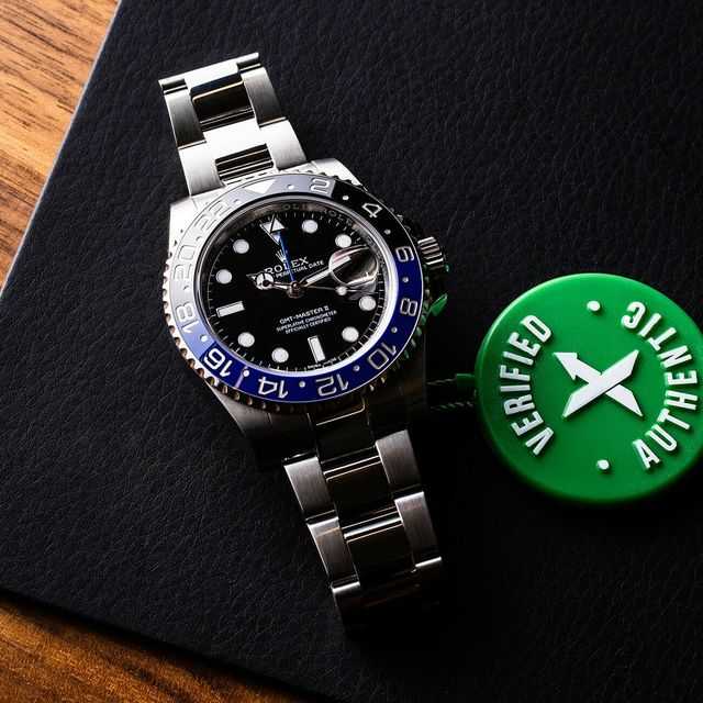 Wish-List-of-5-Iconic-Watches-for-the-Holidays-gear-patrol-lead-full