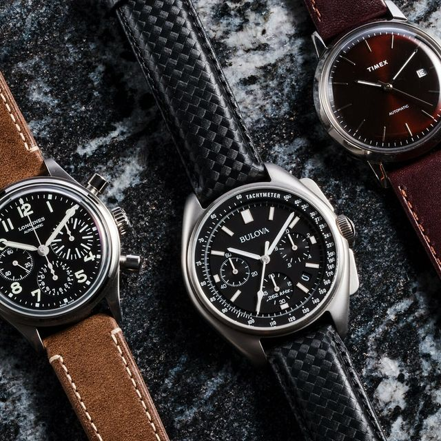 best-office-watches-gear-patrol-full-lead
