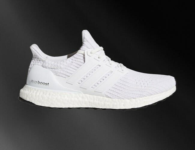 Adidas' Classic Ultraboost is on Sale