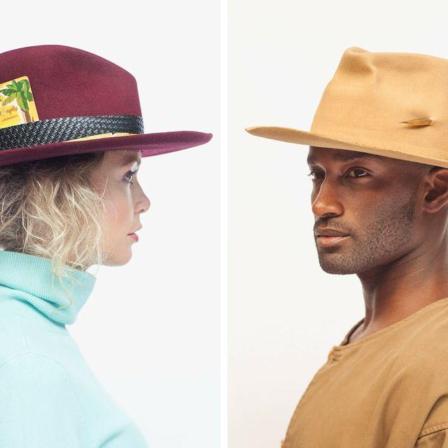 e-Most-Influential-Hatmaker-in-America-gear-patrol-lead-full
