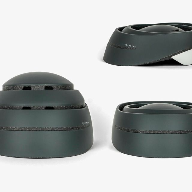 hudson-Stack-Helmet-Gear-Patrol-lead-full