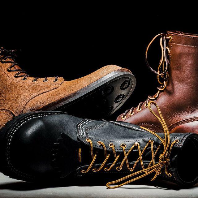 northwest-boots-m2w-gear-patrol-full-lead-01
