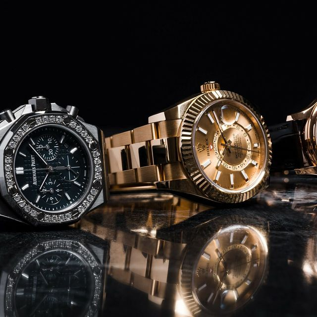 over-the-top-watches-gear-patrol-full-lead