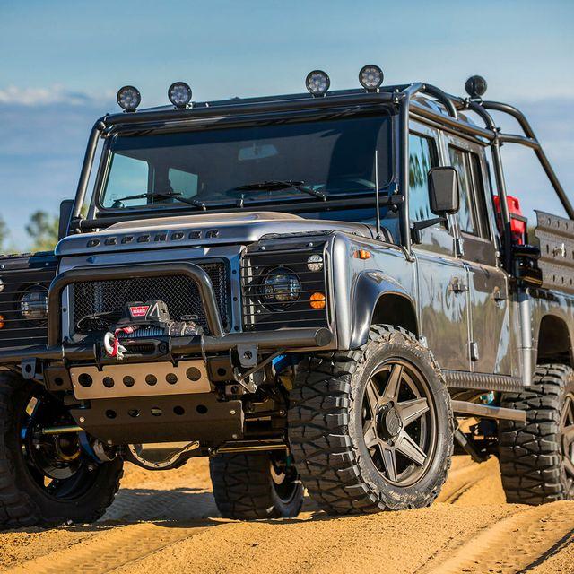 10-of-the-Best-Boutique-Car-Builders-gear-patrol-lead-full