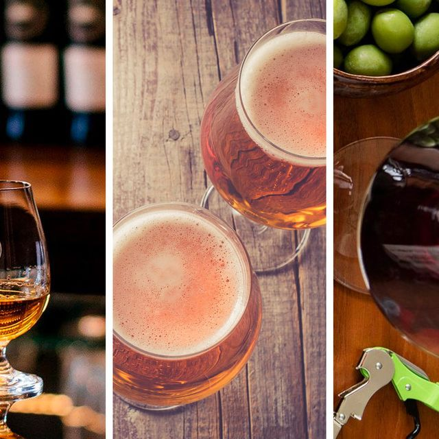 12-Best-Alcohol-Subscriptions-Gear-Patrol-Lead-Full