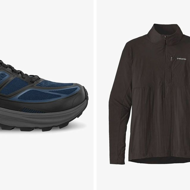 5-Gear-Picks-From-One-Of-The-Wests-Top-Running-Shops-Gear-Patrol-lead-full
