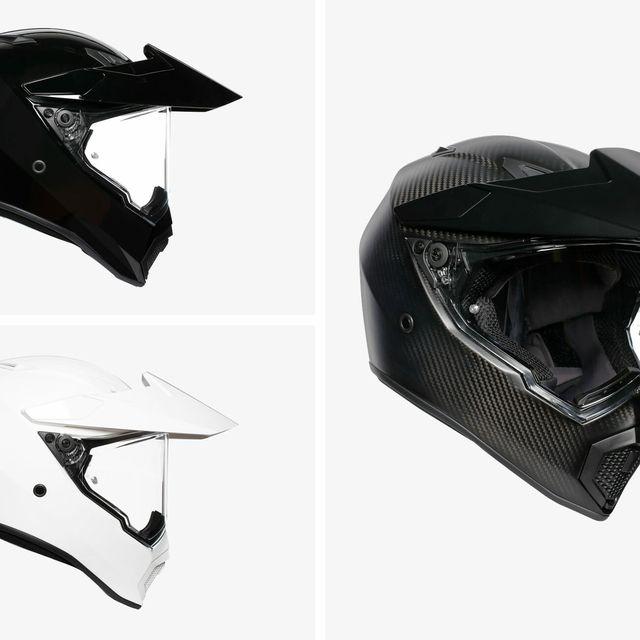 AGV-AX9-Helmet-gear-patrol-lead-full
