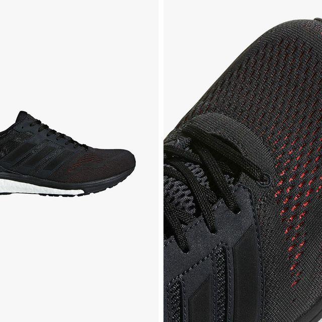 Adidas-Adizero-Boston-7-gear-patrol-full-lead