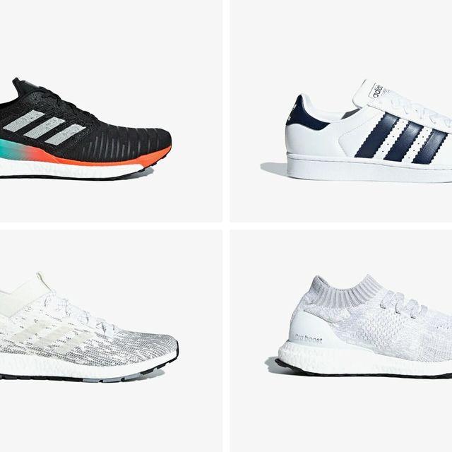 Adidas-Elements-Gear-Patrol-lead-full
