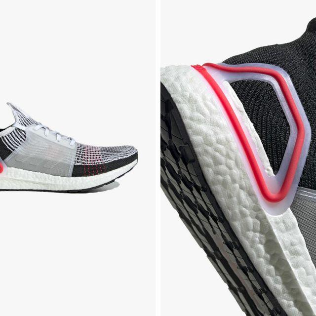 Adidas-ULTRABOOST-19-gear-patrol-full-lead