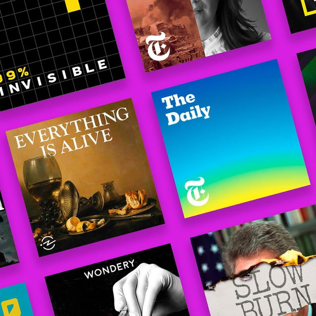 Apple-Best-Podcasts-Of-2018-Gear-Patrol-Lead-full