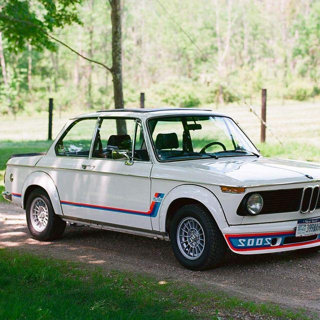 BMW-2002-Mini-Op-Ed-gear-patrol-lead-full