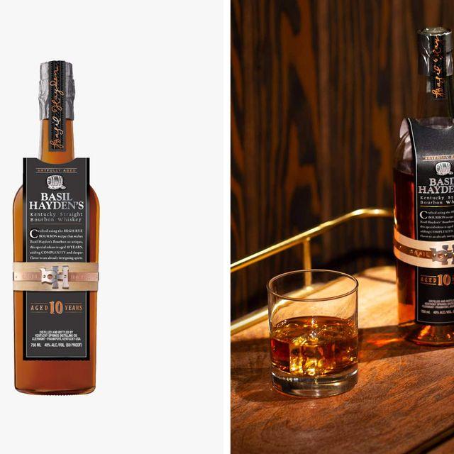 Basil-Hayden-10-Whiskey-gear-patrol-lead-full