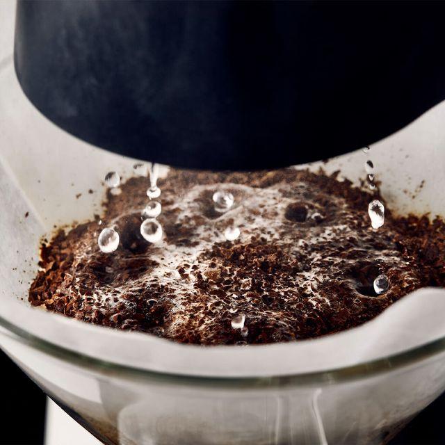 best coffee makers gear patrol ambience 3