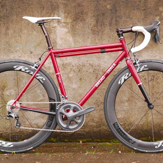 Best-Handmade-Steel-Bike-Makers-gear-patrol-lead-full