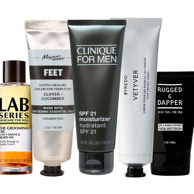Best-Moistuerizers-For-Every-Part-Of-Your-Body-Gear-Patrol-Lead-Full